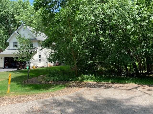 Lot 6 Elmwood Avenue, Crystal Lake, IL 60014 (MLS #11132581) :: Lewke Partners