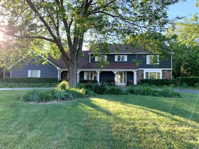 5804 Hibiscus Trail, Crystal Lake, IL 60012 (MLS #11132821) :: Lewke Partners