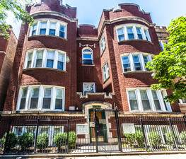 7020 S Paxton Avenue Gs, Chicago, IL 60649 (MLS #11133035) :: John Lyons Real Estate