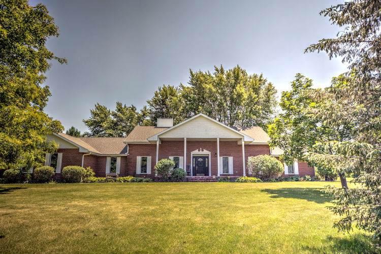 10373 Hickory Ridge Drive - Photo 1