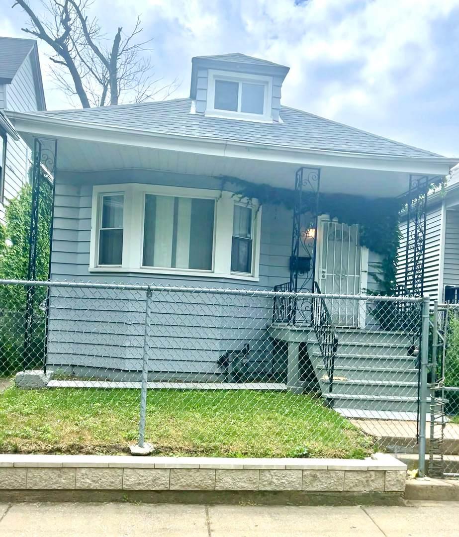 7918 Marquette Avenue - Photo 1