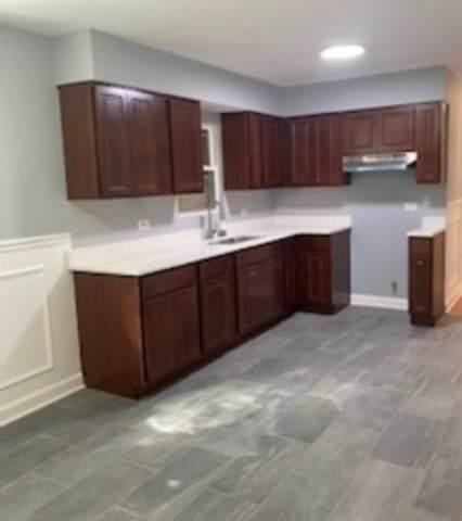 7835 S Essex Avenue, Chicago, IL 60649 (MLS #11135451) :: John Lyons Real Estate