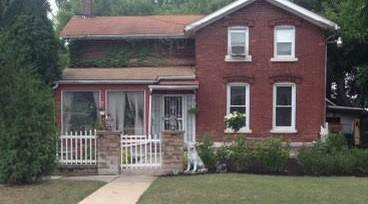 462 Jefferson Street - Photo 1