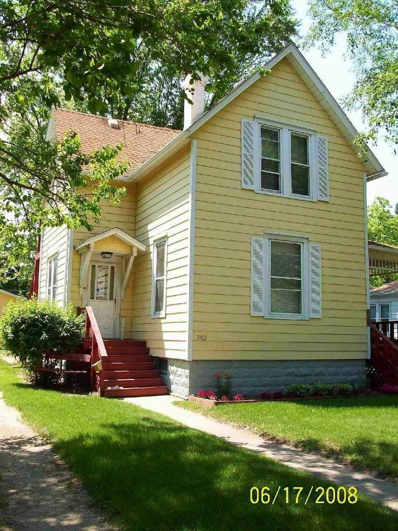 3102 Elizabeth Avenue - Photo 1