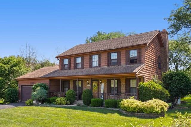 5N385 Swift Road, Itasca, IL 60143 (MLS #11139520) :: O'Neil Property Group