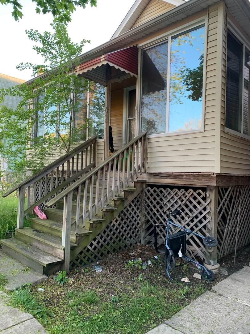8048 Marquette Avenue - Photo 1