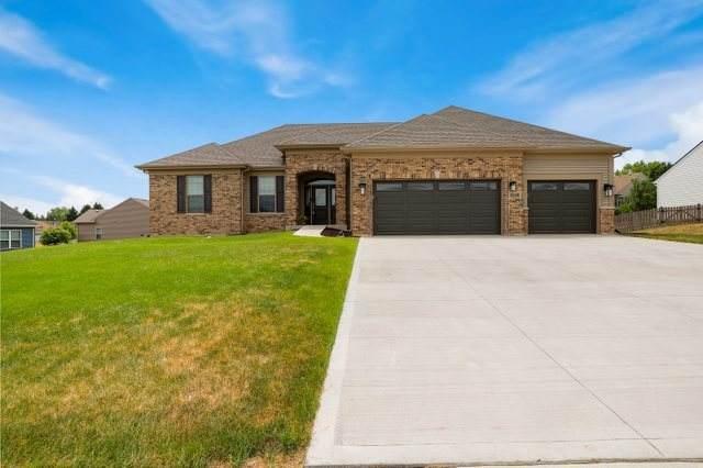 5309 Pheasant Lane, Richmond, IL 60071 (MLS #11140026) :: Jacqui Miller Homes