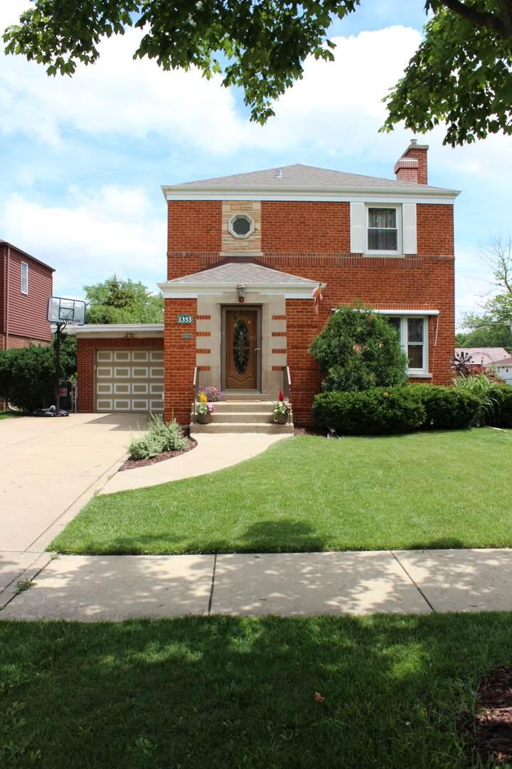 1353 Hull Avenue - Photo 1