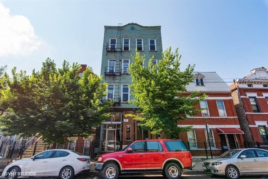 1525 17th Street - Photo 1