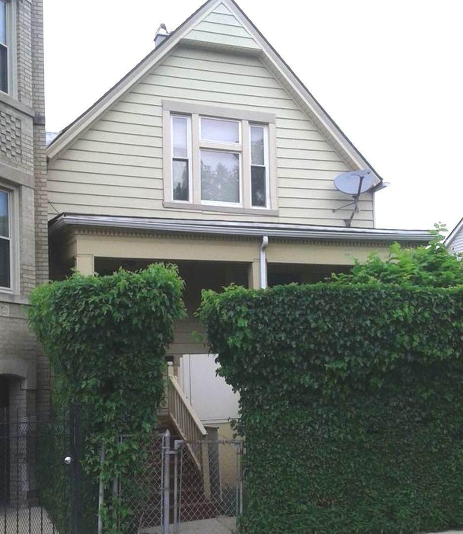 3718 Mclean Avenue - Photo 1