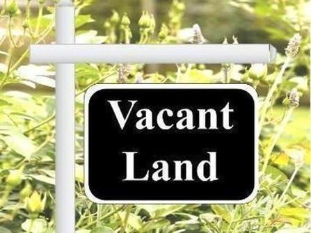 11600 Delaware Lot 1 Street, Crown Point, IN 46307 (MLS #11141325) :: O'Neil Property Group