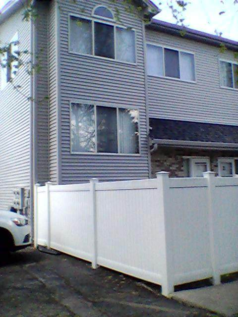 302 Park Ridge Lane 6A, Aurora, IL 60504 (MLS #11141555) :: O'Neil Property Group