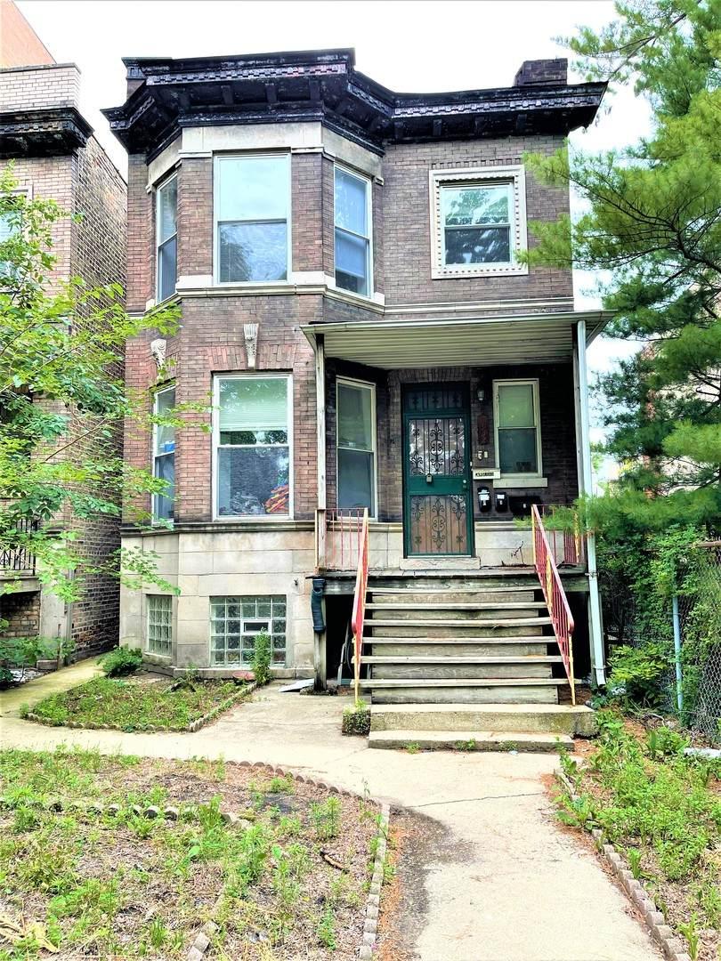 4932 Kenmore Avenue - Photo 1