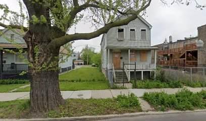 6451 Racine Avenue - Photo 1