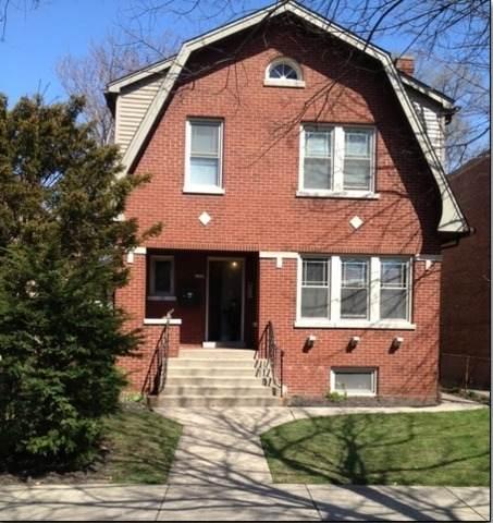 1129 Dewey Avenue - Photo 1
