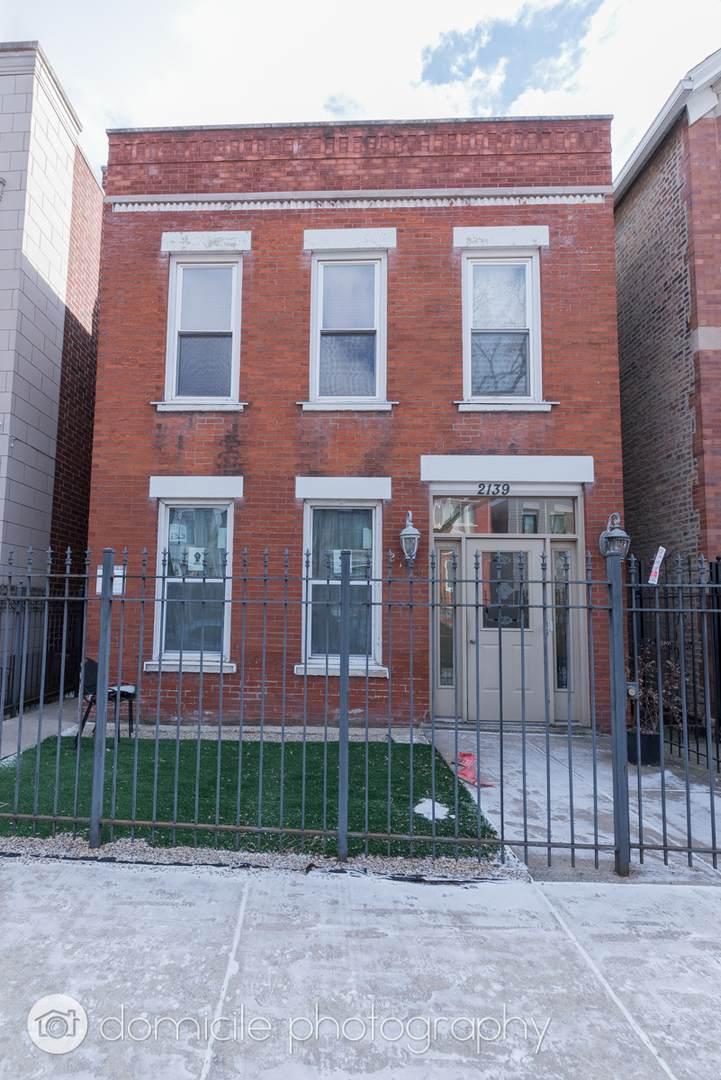2139 Huron Street - Photo 1