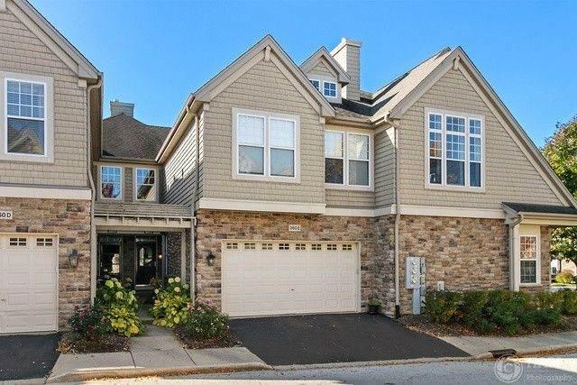 360 Promontory Lane E, Wauconda, IL 60084 (MLS #11143353) :: Jacqui Miller Homes