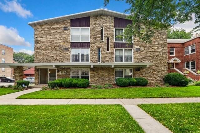 414 Scoville Avenue - Photo 1