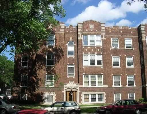 4123 Belle Plaine Avenue - Photo 1