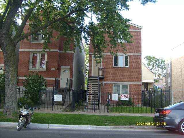 3008 Flournoy Street - Photo 1
