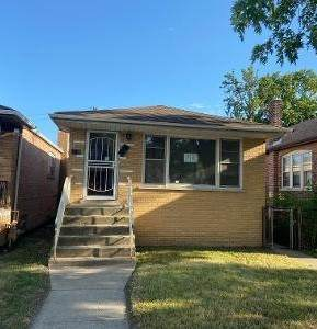 749 E 104th Street, Chicago, IL 60628 (MLS #11144752) :: O'Neil Property Group