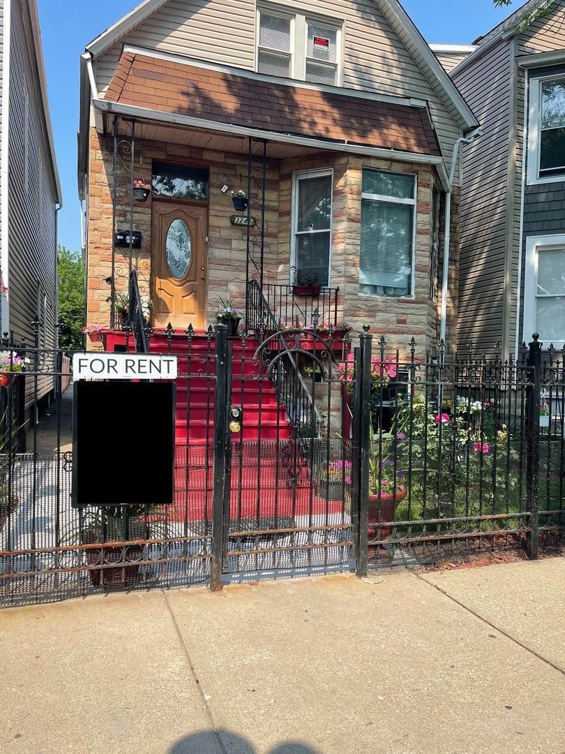 3246 Albany Avenue - Photo 1