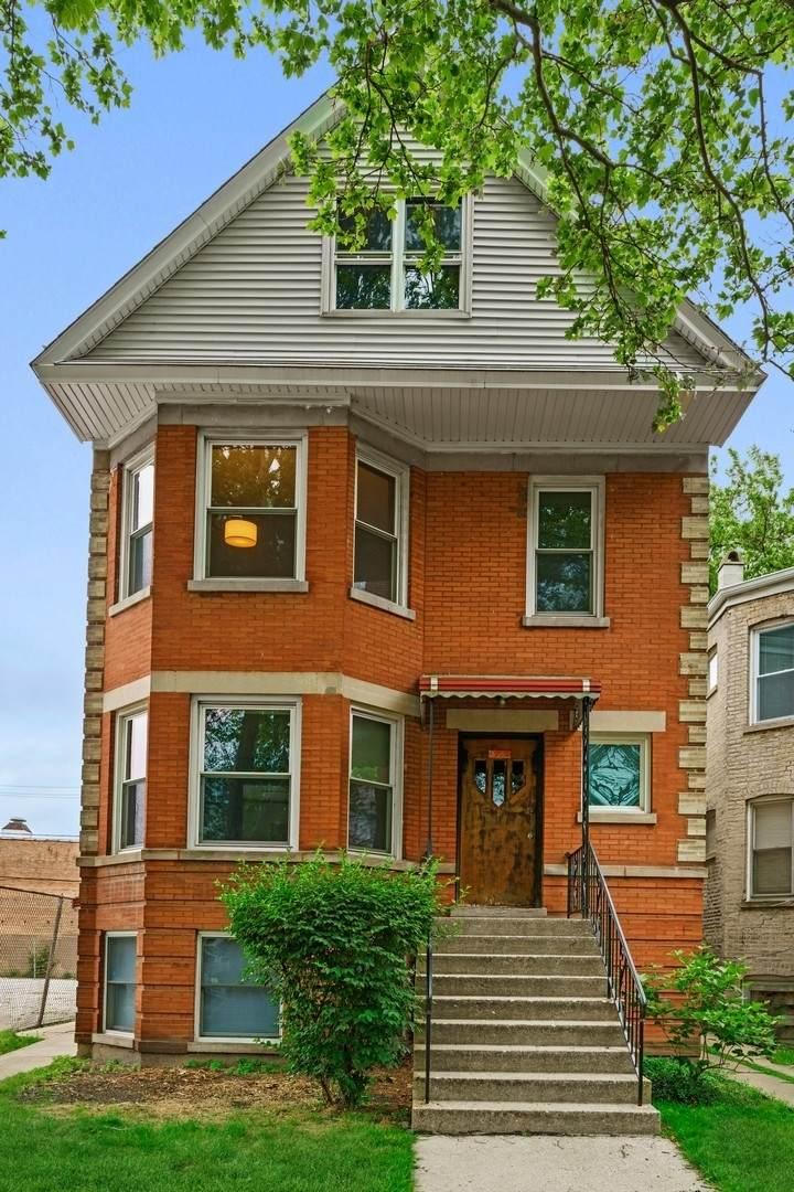 4950 Claremont Avenue - Photo 1
