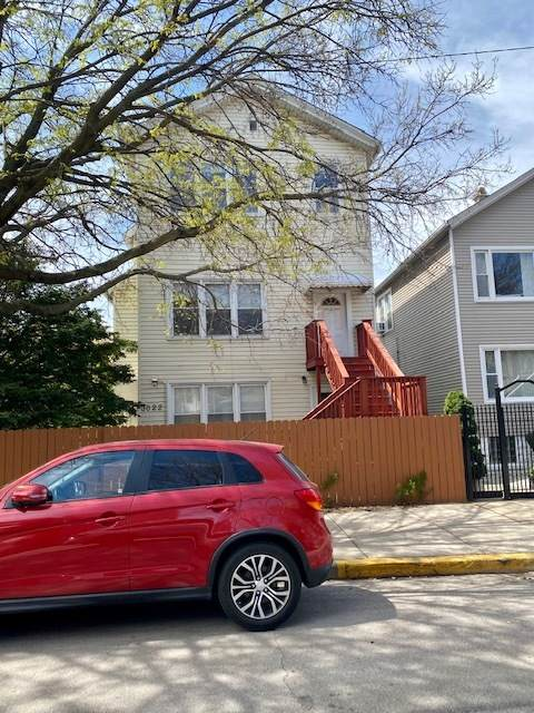 3022-24 S Princeton Avenue, Chicago, IL 60616 (MLS #11146534) :: O'Neil Property Group