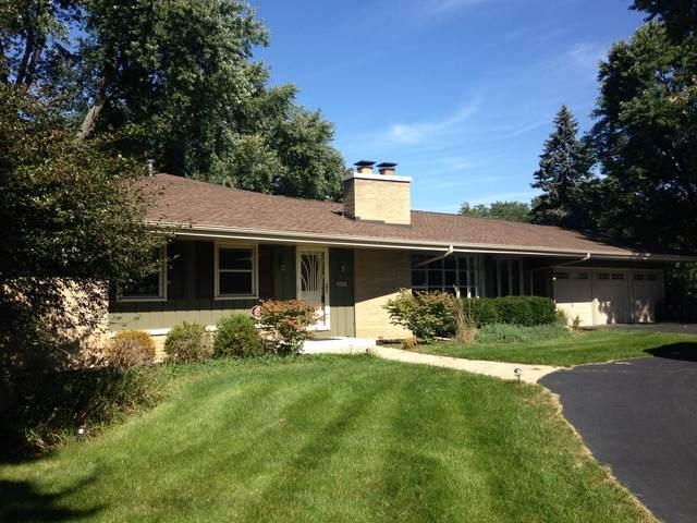 1106 Century Oaks Drive, Elgin, IL 60123 (MLS #11147080) :: O'Neil Property Group