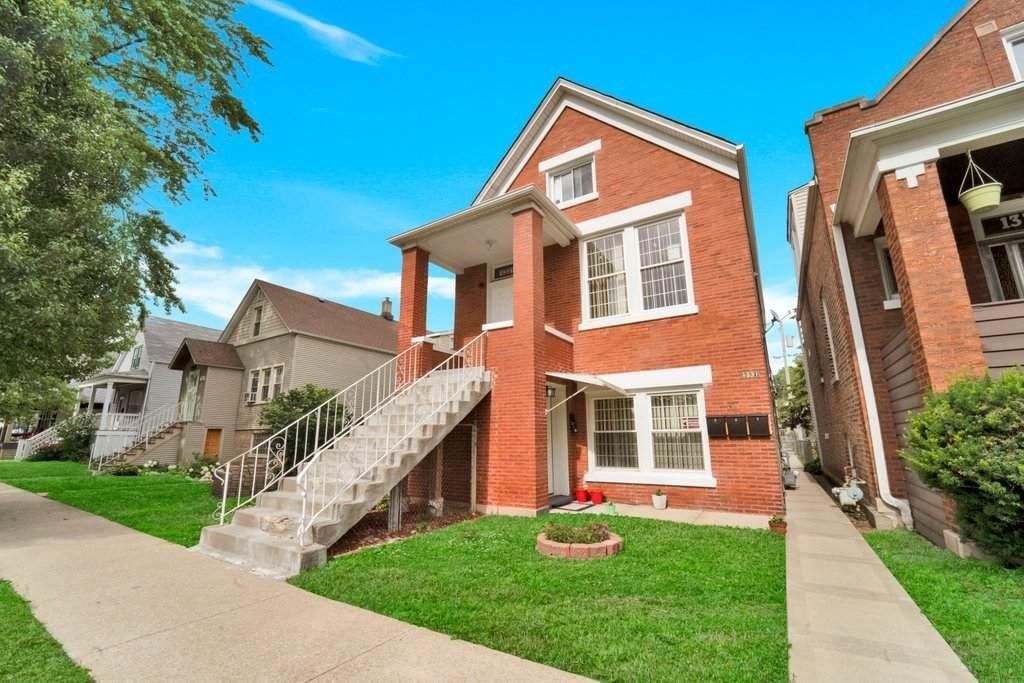 1331 Home Avenue - Photo 1