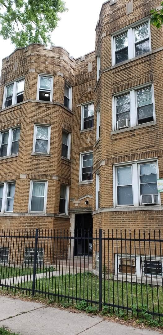 6827 Wabash Avenue - Photo 1