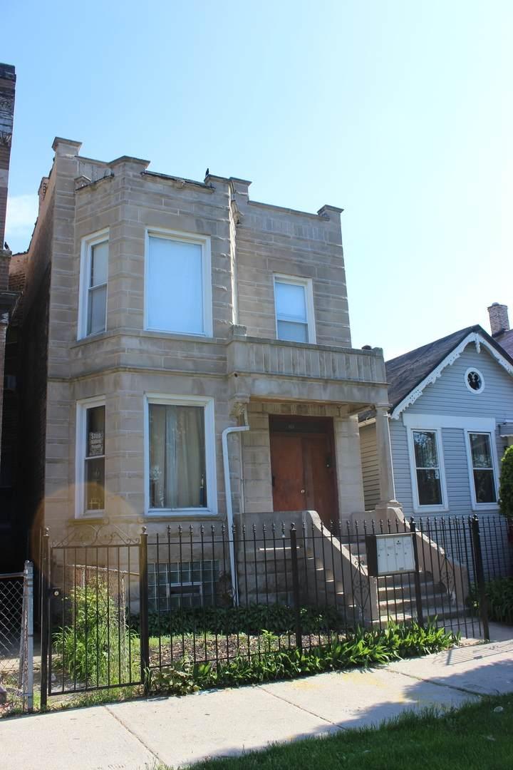 4113 Maypole Avenue - Photo 1