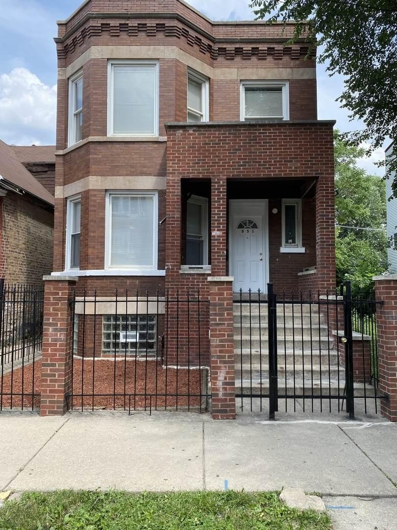 851 Hamlin Avenue - Photo 1