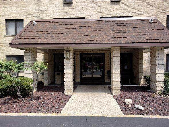 7221 Wolf Road #209, Indian Head Park, IL 60525 (MLS #11150386) :: O'Neil Property Group