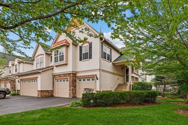 2137 N Shadow Creek Court, Vernon Hills, IL 60061 (MLS #11151060) :: O'Neil Property Group