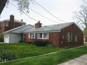 5940 W Elm Avenue, Berkeley, IL 60163 (MLS #11151133) :: O'Neil Property Group