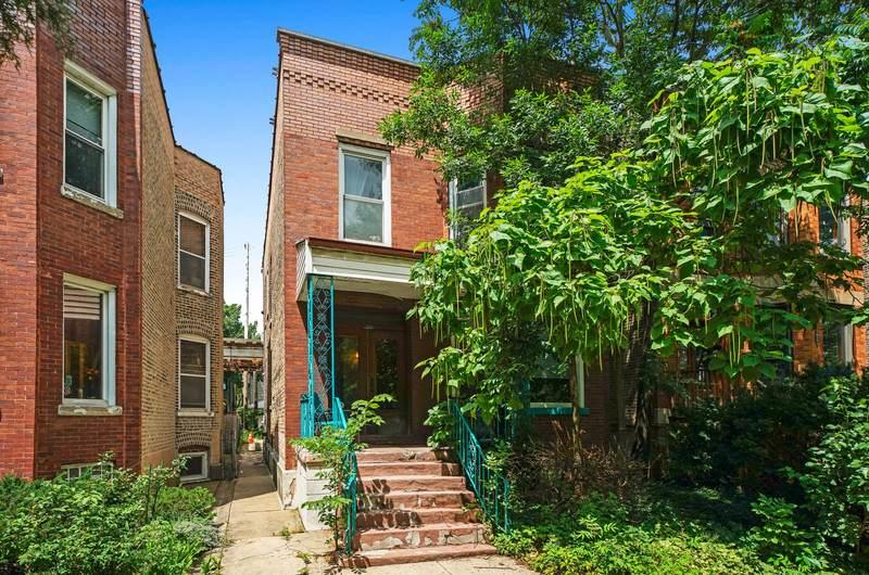 1232 Roscoe Street - Photo 1