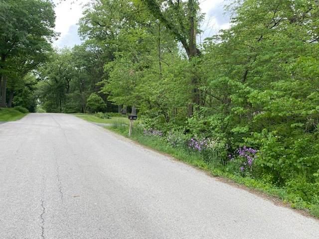 14458 Spring Creek Road, Homer Glen, IL 60491 (MLS #11152239) :: The Wexler Group at Keller Williams Preferred Realty
