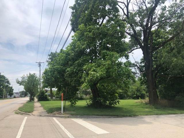 320 Gross Street - Photo 1