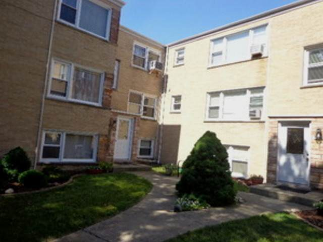 4968 Menard Avenue - Photo 1
