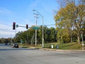 5055 Route 34 Highway, Oswego, IL 60543 (MLS #11153082) :: The Dena Furlow Team - Keller Williams Realty