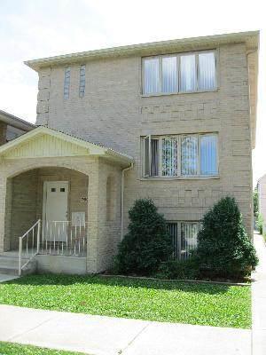 7607 W 60th Street, Summit, IL 60501 (MLS #11153427) :: O'Neil Property Group