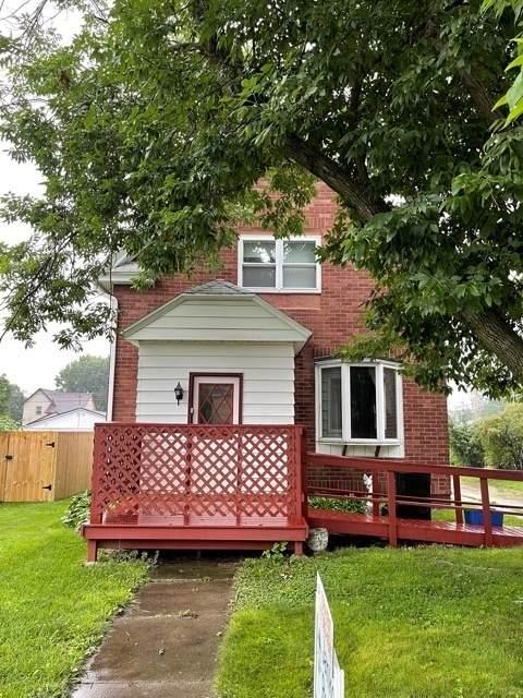 1230 Illinois Street, Lasalle, IL 61301 (MLS #11153499) :: O'Neil Property Group