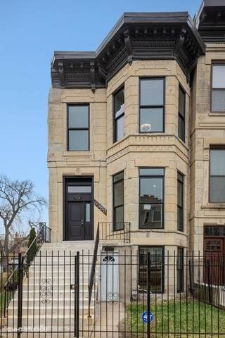 3353 S Giles Avenue, Chicago, IL 60616 (MLS #11153909) :: O'Neil Property Group