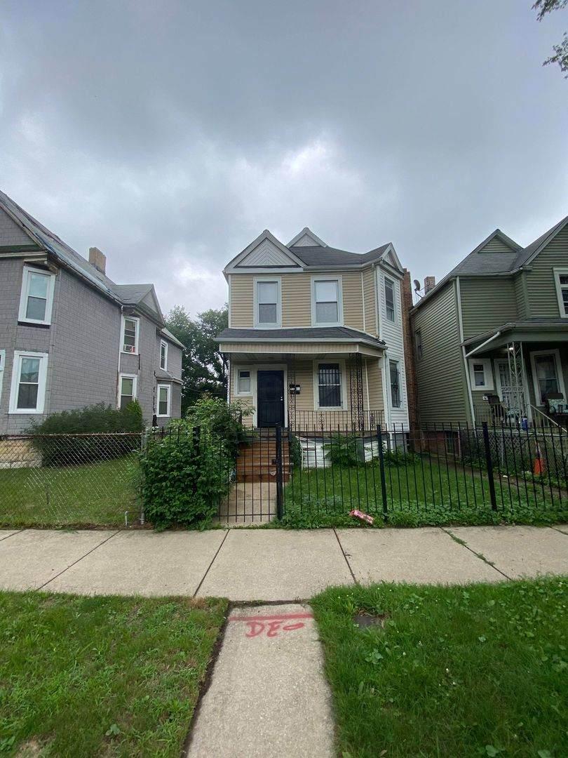 6941 Eggleston Avenue - Photo 1
