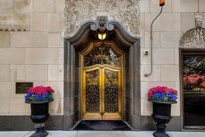 2052 N Lincoln Park Avenue W #801, Chicago, IL 60614 (MLS #11155327) :: Touchstone Group