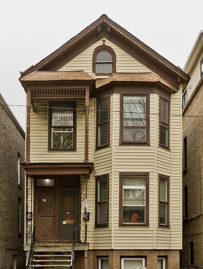 2716 Marshfield Avenue - Photo 1