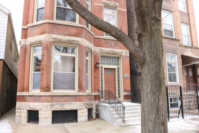 3128 S Wells Street, Chicago, IL 60616 (MLS #11156297) :: O'Neil Property Group