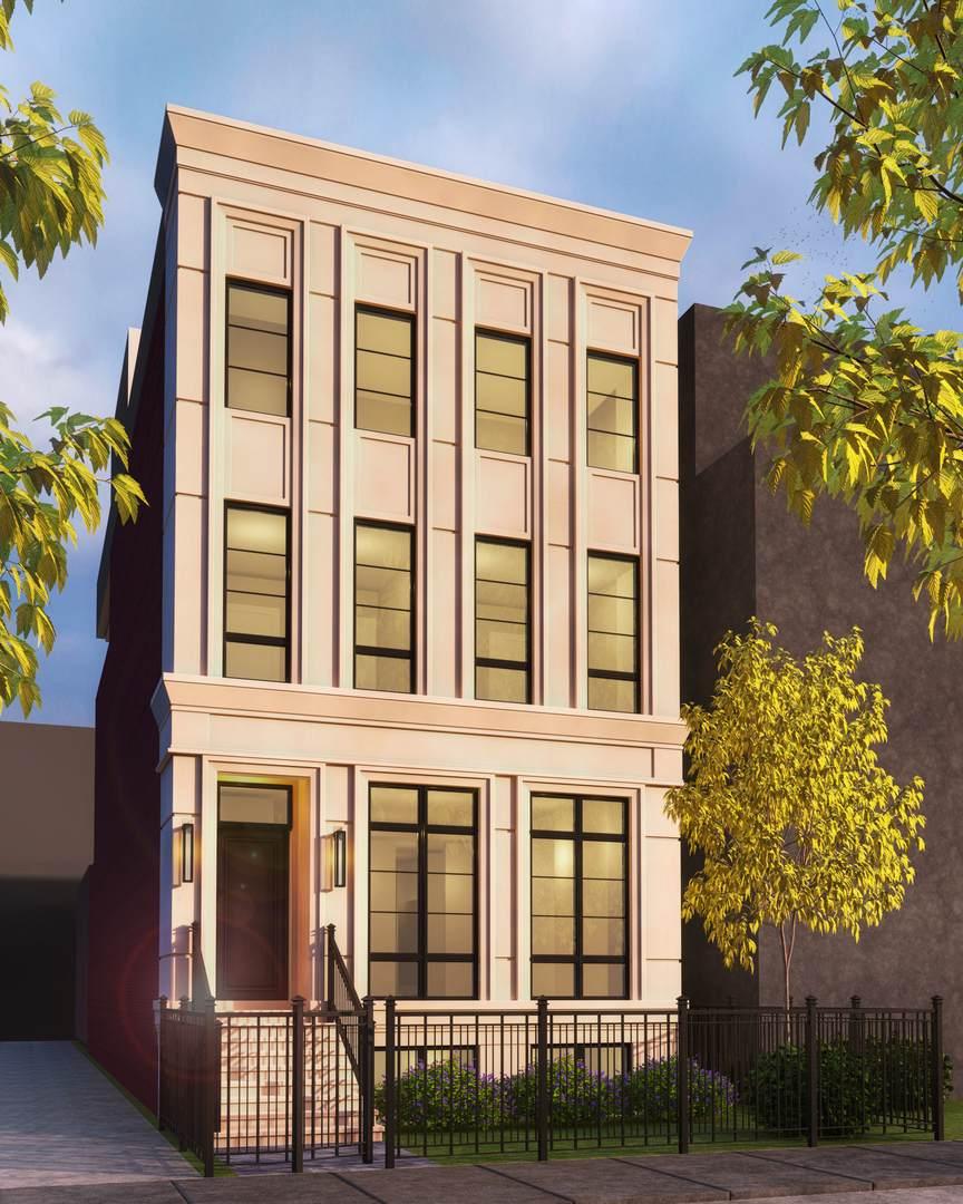 2145 Clifton Avenue - Photo 1