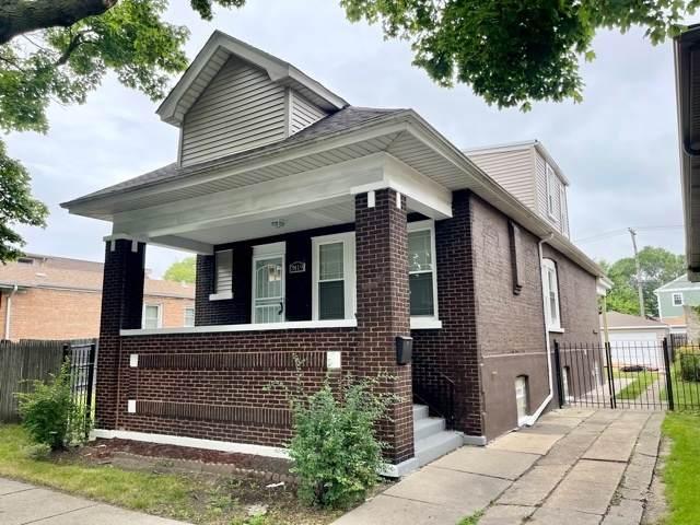 7819 Eberhart Avenue - Photo 1